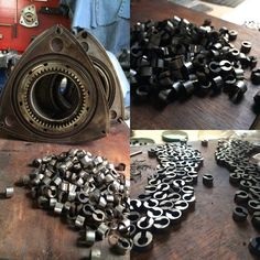 Rotary parts Fc Rx7, Cooper Tires, Tires Online, Power Cars, Car Stuff, Rotary, Mazda, Cars Motorcycles, Cool Cars