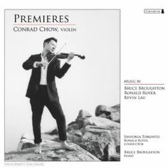 Premieres: Conrad Chow - pre-order it today! Click through. Chow Chow, My Music, Make Me Smile, Reading, Memes, Website, Modern, Trendy Tree, Reading Books