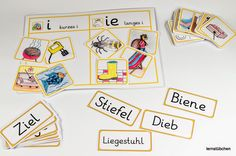 Lernstübchen Learning To Relax, Ways Of Learning, Student Learning, Kids Learning, Importance Of Education, Languages Online, Teachers Corner, Cycle 2, Teaching First Grade
