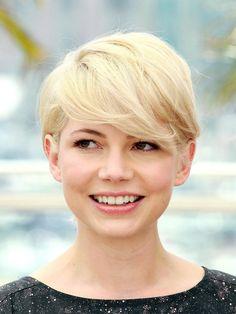 Tv actress having sex