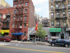 240 madison street new york 10002 | Property photo for 213 Madison Street, New York, NY 10002.