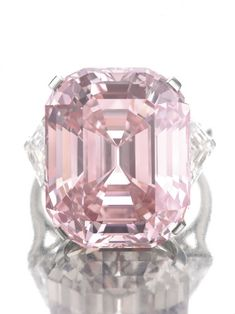 """things that are pink 