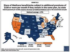 Daily Kos: Elderly will be hit hard by Romney's Medicare, Medicaid plans