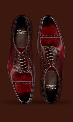 Du Chaussure Pinterest Tableau Meilleures Sur Belle Les 271 Images 6Txnnv