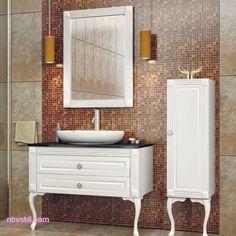 Ikea Banyo Dolaplari Modelleri http://www.ntvstil.com/ikea-banyo-dolaplari-modelleri/ Ntv Stil