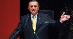 Başbakan Erdoğan: Akil insanlardaki cesaret Kılıçdaroğlu ve Bahçeli'de yok!
