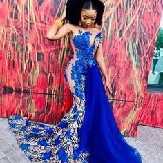 African Mother and daughter dress/African attire /African   Etsy African Prom Dresses, Prom Girl Dresses, Latest African Fashion Dresses, African Dresses For Women, African Women, African Dress Styles, Party Dresses, Mermaid Dresses, Beautiful Prom Dresses
