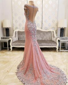 """""""MW Philippines @mariahillarie Evening Gown for MISS WORLD 2015 Top Model Competition #ParaSaPilipinas """""""