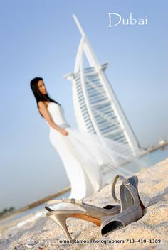 Bridal in Dubai
