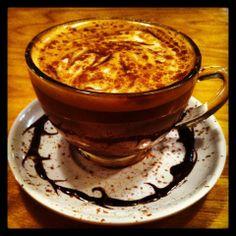 Lillie's Coffee Bar