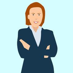 Blog Conteúdo RH & Carreira: Você sabe o que é ser profissional??
