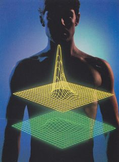 Palm&Laser : Photo