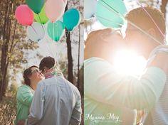 Up#golden hour#balloons#love Golden Hour, Engagement Shoots, Balloons, Photography, Engagement Photos, Globes, Photograph, Fotografie, Engagement Pics