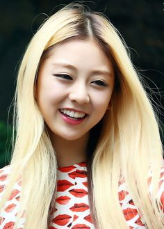 Risae Kwon - Singer. Known by her stage name of RiSe, she is remembered as a popular vocalist with the all-girl group Ladies Code. Cremated, Location of ashes is unknown. Specifically: Ashes buried in Japan