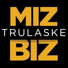 Image result for trulaske business academy
