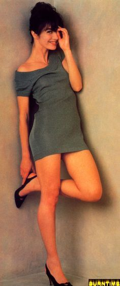Celebrity Pictures, Female Art, Pretty Woman, Film, Fashion Art, Actresses, Celebrities, Lady, Hot