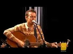 Damien Rice: 9 Crimes (live)