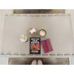 #TristineReads #books #bookworm #bibliophile #bookporn