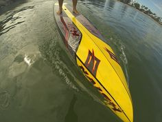 Extreme Sports, Blog Entry, Trailers, Surfboard, Kayaking, Boats, Surfing, Kayaks, Pendants