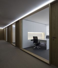 Nonna Designproject has developed a new office design for consulting company DSAE located in Valencia, Spain.