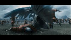 maleficent wings gif - Google Search