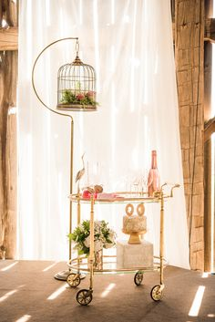 http://www.stylemepretty.com/canada-weddings/2014/07/23/rustic-chic-farm-shoot-at-cambium-farms/