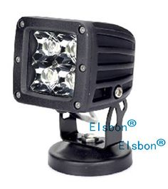 Find More Lights & Indicators Information about Russia 12W LED Work Light Car Light Source Car Styling LED Lamp Fog lights For Car Motorcycle Forklift Offroad Truck Boat L4,High Quality Lights & Indicators from Elsbon Electronic & Car Accessory on Aliexpress.com Led Work Light, Work Lights, China Lights, Ceramic Christmas Trees, Led Lamp, Car Accessories, Offroad, Cars Motorcycles, Light Bulb