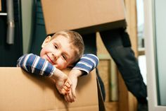 #Professional #Removalists In #Melbourne Make Your Relocation Hassle Free http://fetched.com.au/locations-2/