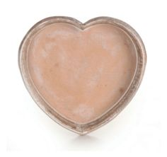 http://www.sassandbelle.co.uk/Wooden Heart Bowl - Medium  to put Pea Bow Hairbands and Bow ties in