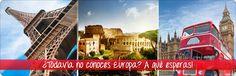 #ultimasofertas #eskaintzak #hernanibidaiak #bidaiak #agentzia #hernani #oporrak #vacaciones #destinos #turismo