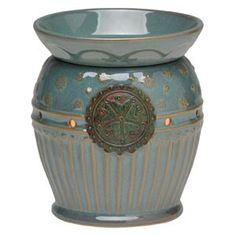 Scentsy  Warmers www.myhoustonscents.scentsy.us On sale @ 10% off. All major card accepted  PayPal  available   832.898.7602  Email: myhoustonscents@yahoo.com