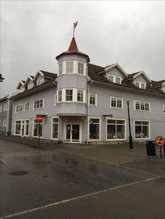 Kungsbacka Sweden