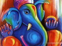 beautiful pics of ganesha - : Yahoo India Search Results