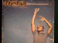 Meshell Ndegeocello-Stay