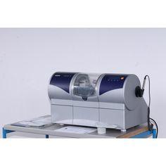 FOR SALE CAD/CAM System SIRONA Cerec Bluecam MCXL, 14990 €