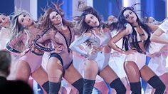 little mix touch - YouTube