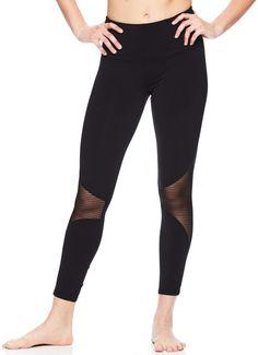 d59bdc1a6c3dc Litetao Leggings, Women Yoga pants Plus Size Lace Elastic Sexy Sport ...