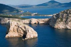 Routes - www.yachtboutique.eu