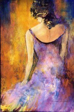 Denise Simard