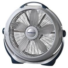 Lasko was founded in 1906 by Henry Lasko in Philadelphia. Lasko 3 300 Wind Machine Fan With 3 Energy- Efficient Speeds - Features Pivoting Head for Directional Air Flow. Best Floor Fan, Floor Fans, Window Fans, High Velocity Fan, Wind Machine, Stand Fan, Pedestal Fan, Portable Fan, Desk Fan