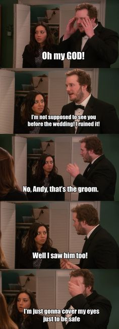 andy-has-so-many-great-lines-in-parks-and-rec-57713.jpg (610×1685)