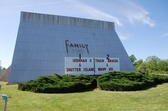 Help Keep Tradition Alive: The Family Drive-In, Stephens City, VA Winchester Homes, Shutter Island, How To Train Dragon, Wimpy Kid, Shenandoah Valley, Travel Photos, Virginia, Feels, Childhood