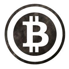 Bitcoin #TheProsandConsofBitcoin