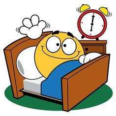 Funny Emoji Faces, Funny Emoticons, Meme Faces, Emoji Images, Emoji Pictures, Good Night Gif, Good Night Quotes, Night Night, Smiley Emoticon