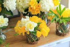 Image result for small flower arrangements