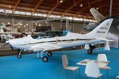 shark ultralight aircraft - Google Search