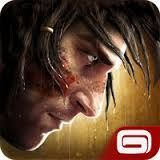 Download Wild Blood Apk Game Full Android V1.1.3