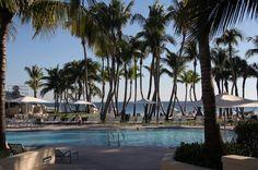 Destination Weddings: 10 Relaxing Resorts For A Stress-Free Celebration - Casa Marina Resort (a Waldorf Astoria Resort) in Key West, Florida