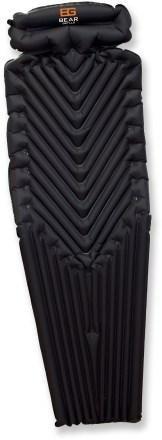 Bear Grylls Dream Weaver Sleeping Pad - 2013 Closeout