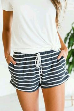 Summer Pants Mountain Warehouse Ocean Linen Blend Womens Shorts